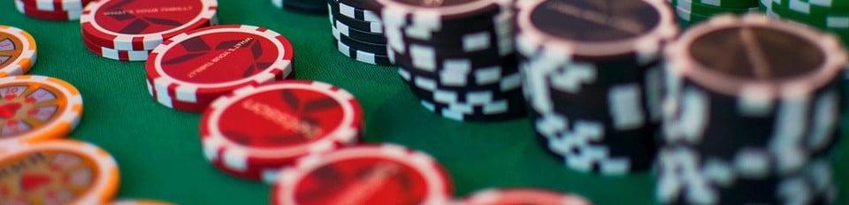 Live Καζίνο Μπόνους Online