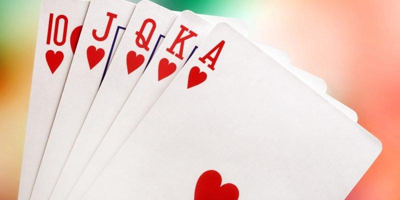 Live Casino Greece