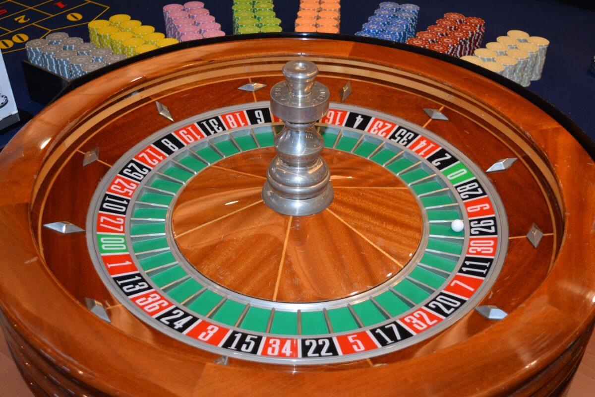 τυχερά παιχνίδια που πρέπει να μην επιλέγετε