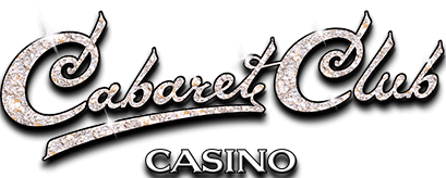 Cabaret Club Live Casino