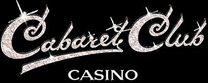 Cabaret Club Live Casno