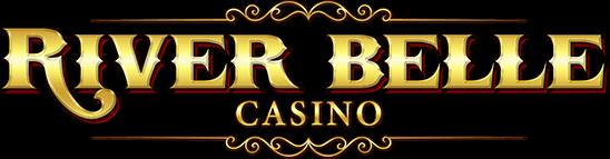 River Belle Live Casino
