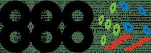 888 casino Greece