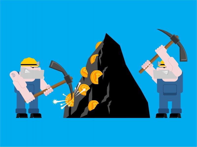 Καζίνο για Έλληνες που δέχεται το Bitcoin