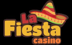 La Fiesta Live Καζίνο