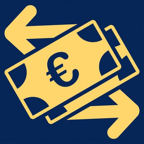 Άμεση απόσυρση των χρημάτων του καζίνο