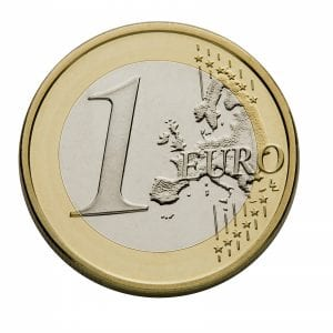 1 χαρτοπαικτική λέσχη ευρώ