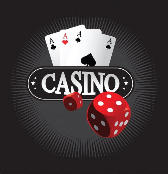 Αξιόπιστα διαδικτυακά καζίνο