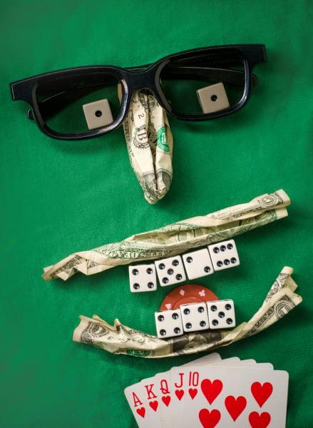 VIP καζίνο